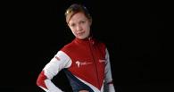 Омичка Бородулина завоевала три медали на Кубке России по шорт-треку