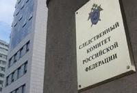 По факту торговли российскими детьми в США возбуждено уголовное дело