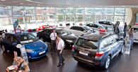 Жители Казахстана скупают в Омске автомобили назло казахстанским автодилерам