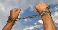 В Омской области фермер пытался забрать в рабство двух человек