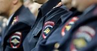Почти 6 000 человек будут следить за правопорядком в Омске в праздничные дни