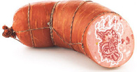 «Брендолапа» 2.0: в регионе создадут товарный знак «Омские здоровые продукты»