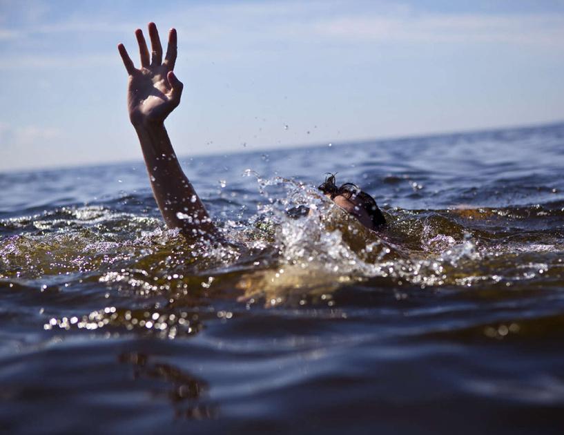 В Омске утонул еще один подросток