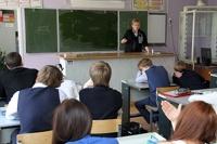 «Эсеры» предложили отменить шестидневку для школьников