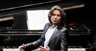 Тарская школа искусств получила рояль от Дмитрия Маликова