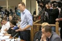 Экс-единоросс Пехтин будет судиться с Навальным из-за недвижимости в Майами