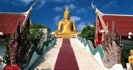 Полгода за 5 тысяч бат: Таиланд ввел многократные визы для туристов