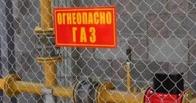 В Омской области из-за морозов 10 домов остались без газа