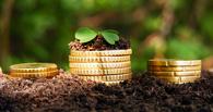 В Омске бизнесмен Хрептун скрыл от налоговой инспекции землю и утаил налог на 12 миллионов