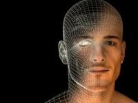 Ученые смогли составить фоторобот человека на основе его ДНК