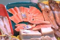 На смену «мясному» скандалу в Европе пришел «рыбный»