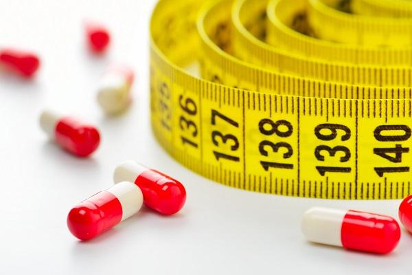 Беременная омичка рискует сесть на 8 лет за продажу средств для похудения