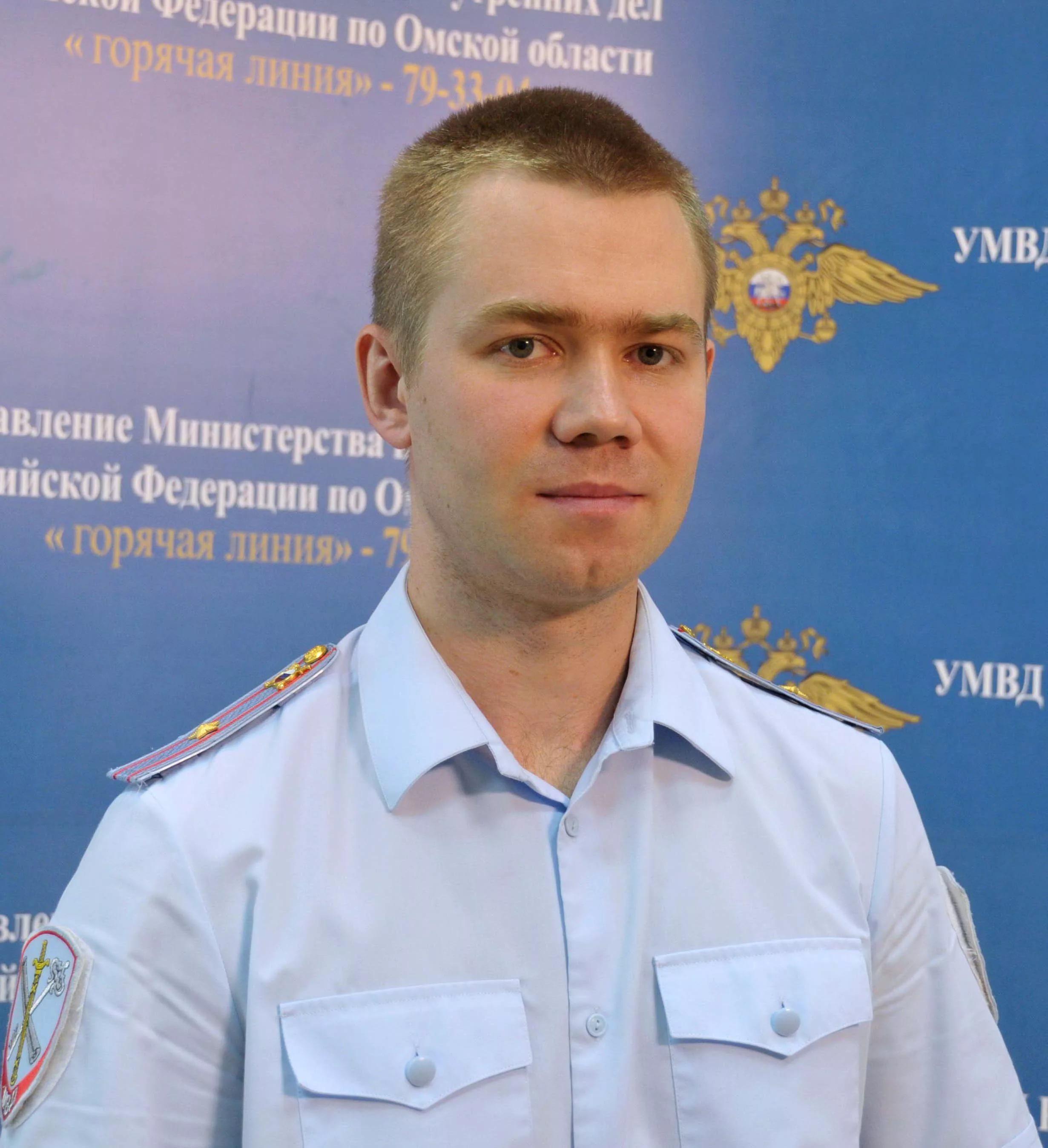 ВОмске ищут вандалов, осквернивших часовню Илья Пророка