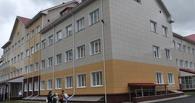 Школу №7 в Омске все-таки подключили к отоплению
