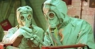 Нобелевскую премию мира отдали борцам с химоружием