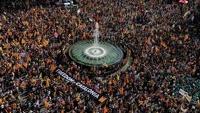 Не быть Барселоне столицей: Испания отказала Каталонии в независимости