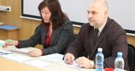 В омском госуниверситете выберут декана физкультурного факультета