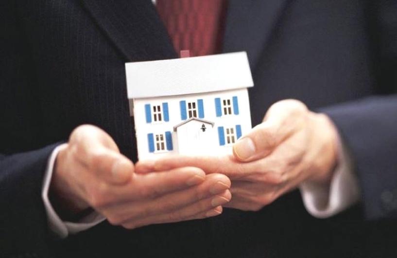 Первичное или вторичное жилье — плюсы и минусы