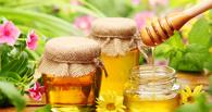 Сладкой жизни не будет: в Омске задержали 1 тонну меда неизвестного происхождения