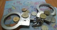 Жителя Омска приговорили к реальному сроку за неуплату алиментов