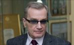 Прокуратура утверждает, что жена омского экс-вице-мэра Поповцева похитила 11 миллионов рублей