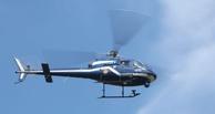 В результате жесткой посадки вертолета погибли 4 человека