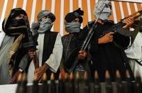 В Пакистане вышел на свободу сооснователь движения «Талибан»