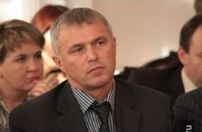 «Омскоблавтотранс» возглавил экс-председатель контрольно-счетной палаты