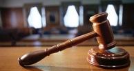 В Омске осудили директора фирмы, обманувшего клиента на 15 млн рублей