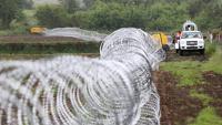 Охранять Обаму в США на саммите Big8 будут «ряженые фермеры»