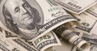 Курс валют: доллар бьет исторический максимум — 84,81 рубля