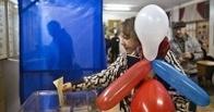 Ждали провокаций? В день референдума в Крыму тушат свет и не пускают на участки