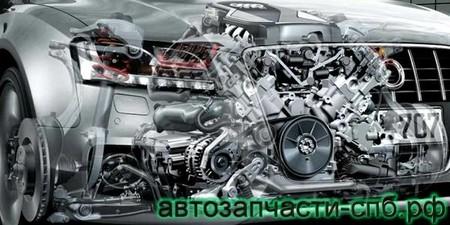 c9875d6a12a Не напрасно в случае выхода из строя авто либо потребности замены на нем  каких-то запасных частей каждый автомобилист стремится приобрести ...