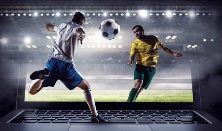 Все спорт прогнозы на спорт в вконтакте