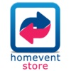 Homevent store - Интернет-магазин техники для ухода за домом