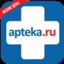 Apteka.ru-Омск -
