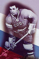 XXVIII Мемориал Виктора Блинова