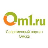 - om1.ru