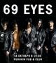 69 Eyes