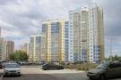 ЖК «Бульвар Архитекторов»