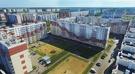 Жилой комплекс по ул. Завертяева-Успешная