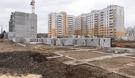 ЖК «Тарская крепость»