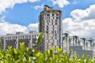 Жилой дом на Масленникова 58