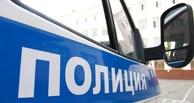В Москве к станции метро вышла женщина с отрезанной головой ребенка