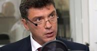 Следователи проведут лингвистическую экспертизу писем, поступивших Немцову накануне убийства