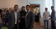 В Омском музее искусств имени М. А. Врубеля открылась выставка «Четвертый век. Всемирная история Омска»
