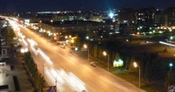 Двораковский всерьез решил экономить на освещении улиц до 50 миллионов в год
