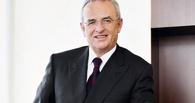 Глава с плеч: директор Volkswagen ушел в отставку после дизельного скандала