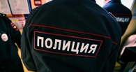 В кафе Омска найдено тело жителя Русско-Полянского района