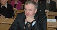 Олег Шишов уверен, что «Мостовик» погубило строительство олимпийских объектов